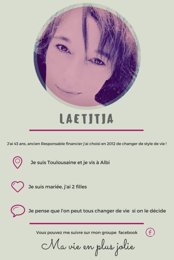 laetitia-1